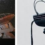 全4回 講座「写真とサイエンス -視野を拡張するビジュアル表現-」10月13日よりIMA CONCEPT STOREにてスタート