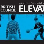 ブリティッシュ・カウンシルによる アイデアコンペ「ELEVATE StartWell™ Challenge」幼児期の遊びの体験を向上させる革新的なアイデアを募集中 – 締切は2015年1月5日