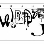 アーティストユニットmagmaによる巡回個展「SMALL WORST DESTINY」大阪 NEW PURE+ にて6月20日より開催