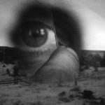 アートブック界の巨匠ゲルハルト・シュタイデルと写真家ロバート・フランクが企画した展覧会「Robert Frank: Books and Films, 1947-2016」11月11日より、東京藝術大学大学美術館の陳列館にて開催