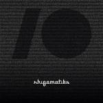 ライゾマティクス創立10 周年記念展「Rhizomatiks 10」4月19日よりスパイラルガーデンにて開催